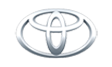 Find TOYOTA Auto Parts