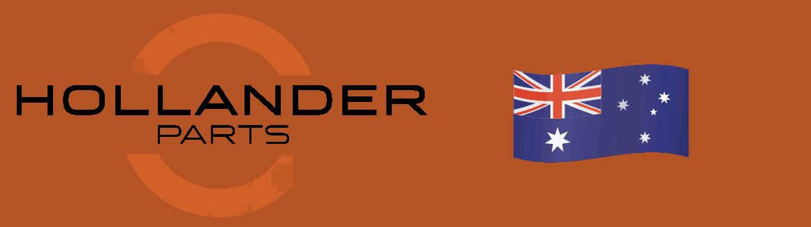 hollanderparts.com.au