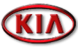Search for Kia Recycled Auto Parts